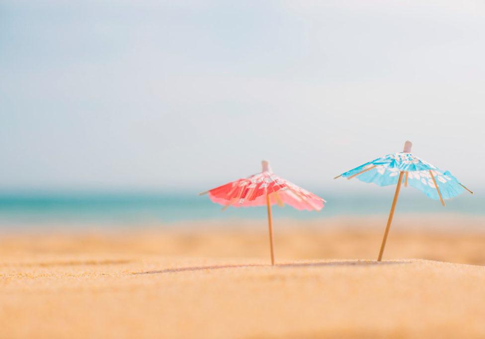 summer-composition-beach